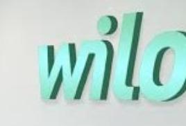 Обращение компании ВИЛО РУС к партнерам и клиентам